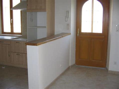 prix peinture interieur maison salle de bain modele photo renovation devis 224