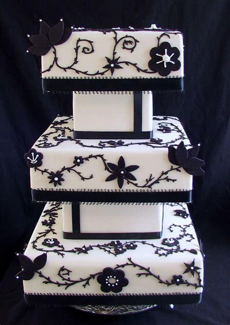 awesome cakes amazing wedding cakes amazing wedding cake wedding cakes pictures tedlillyfanclub