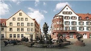 Haus Kaufen Kreis Kaiserslautern : wohn gesch ftshaus kaiserslautern mainzer tor immobilien kafitz ~ Orissabook.com Haus und Dekorationen