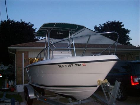 Center Console Boats For Sale By Owner In California by Fishing Boats For Sale By Owner Ga Upcomingcarshq