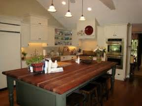 large kitchen islands with seating and storage kitchen kitchen island with storage and wood table with seating kitchen island with storage