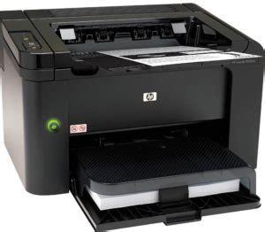 Darüber hinaus können sie leicht software finden, die sie wirklich brauchen. HP Laserjet Pro P1606dn Drucker Treiber Herunterladen Und Aktualisieren
