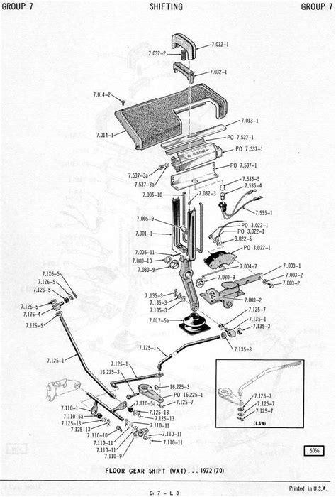 Diagrams Wiring Amc Javelin Diagram Best Free
