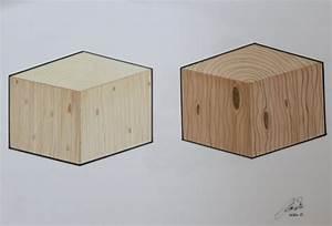 e & e woodworking elma iowa