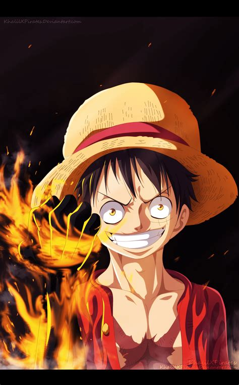piece wallpapers luffy  background pictures