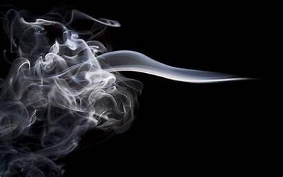 Smoke Smoking Desktop Wallpapers Abstract Hq Background