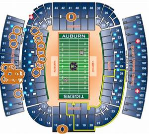 Public Officials At The Iron Bowl Use Interactive Seating
