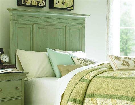 Green Bedroom Furniture bedroom 2013 green decor green