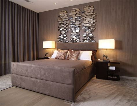 Atlanta Masculine Wall Art Bedroom Contemporary With Wood. Upholstered Dining Room Chairs. Decorative Foundation Vent Covers. Decorative Outdoor Planters. Room Diffuser. Wall Decor Bathroom. Rug Sizes For Living Room. Rooms For Rent In Hollywood Fl. 21st Party Decorations