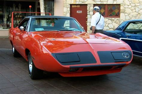 Plymouth Daytona For Sale by Top 10 Best Classic Cars To Buy In 2017 187 Autoguide News