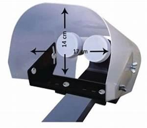 Tete De Parabole Astra : mat riel et antenne satellite protection anti pluie lnb ~ Dailycaller-alerts.com Idées de Décoration