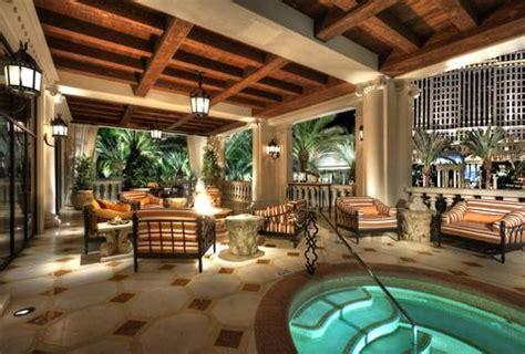 luxurious suites  las vegas aria resort rio