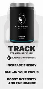 Battle It Out In The Gym With Track  A Pre