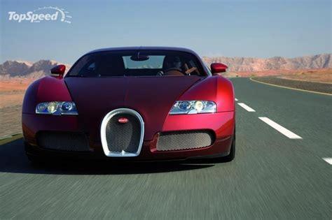 Bugatti Veyron Speeding Ticket by Kid Gets Ticket For Speeding On S Bugatti