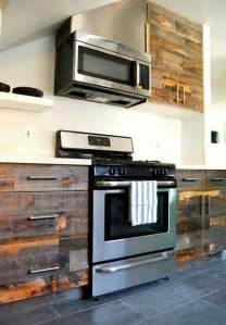 diy kitchen furniture amazing diy stikwood finished kitchen cabinets headboard walls easy a and cabinets