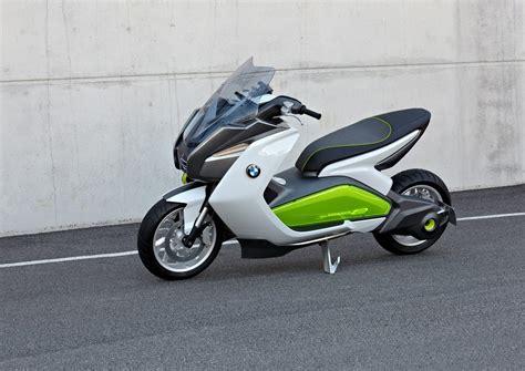 scooter electrique bmw le prix