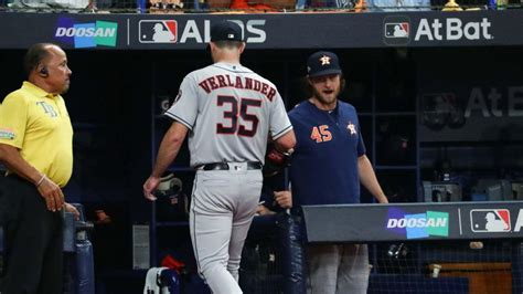 astros  nationals  world series offers