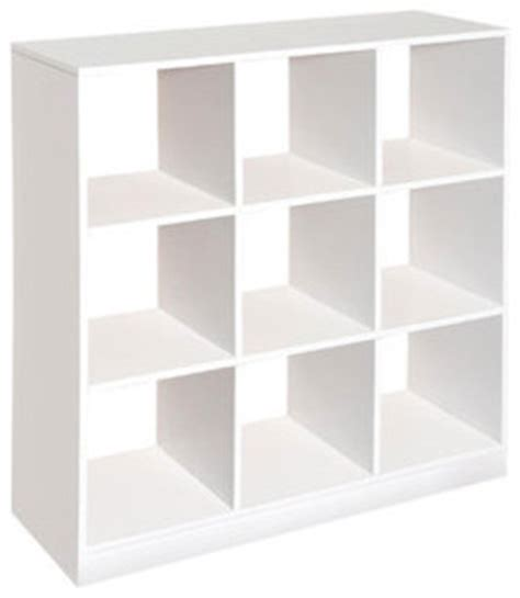 how to organize kitchen cabinets badger basket 9 cubby storage unit white modern 8768