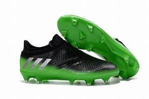 Image Gallery Messi Shoes 2018