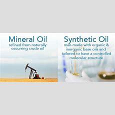 Oil  Spectro Scientific