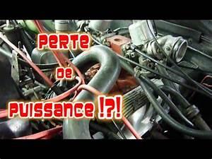 Perte De Puissance : r glage avance allumage et perte de puissance sur rover v8 youtube ~ Medecine-chirurgie-esthetiques.com Avis de Voitures