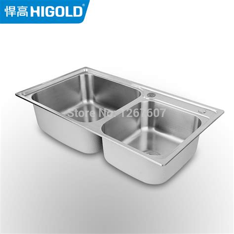 best place to buy kitchen faucets kitchen sinks where to buy one home and family
