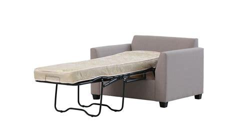 modern single bedroom sofa interior bed chair se home