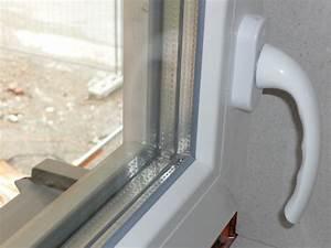 Dachfenster 3 Fach Verglasung : dachfenster 3 fach verglasung velux verglasungen scheiben ~ Michelbontemps.com Haus und Dekorationen