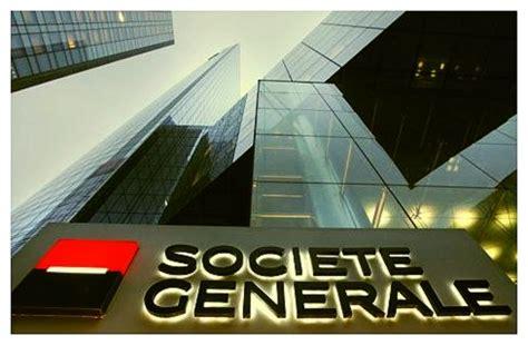 société générale earnings compliancex compliancex