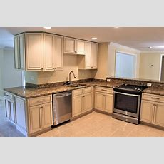 Buy Pearl Rta (ready To Assemble) Kitchen Cabinets Online