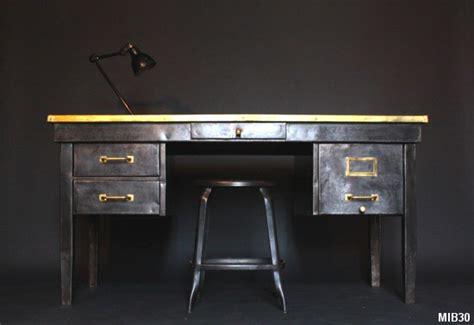 bureau classique bureau classique