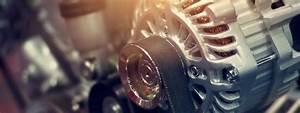 Essence Ou Diesel 2017 : quelle est la diff rence entre essence et diesel autogenius le guide d 39 essai et d 39 achat ~ Medecine-chirurgie-esthetiques.com Avis de Voitures