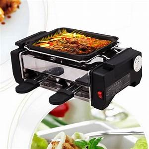 Mini Barbecue Electrique : achetez en gros mini barbecue en ligne des grossistes mini barbecue chinois ~ Dallasstarsshop.com Idées de Décoration