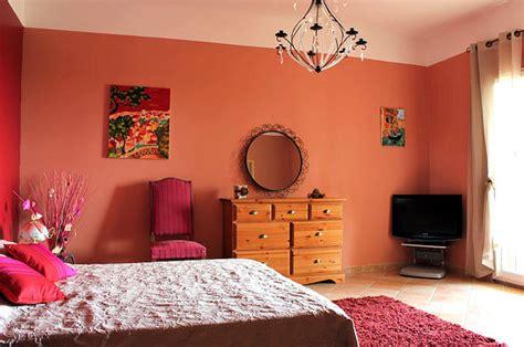 chambres hotes beziers chambres d 39 hôtes de fonseranes une chambre d 39 hotes dans