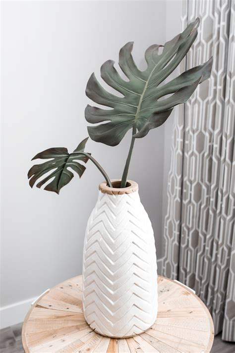 Scandinavian Home Decor by Scandinavian Home Decor Style Tips Friday Faves Style