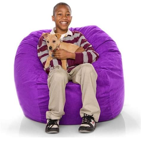 17 best images about bean bag chair for on