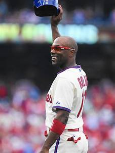 Could trade of Jimmy Rollins from Phillies to Dodgers fall ...