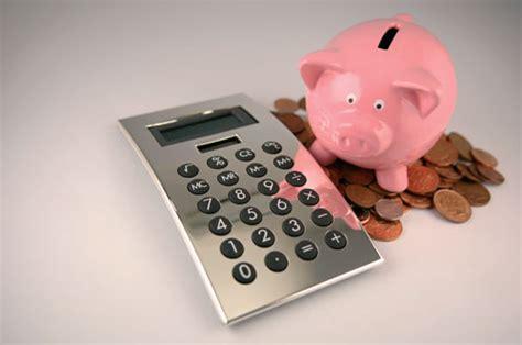 Effective Budgeting Strategies » Best Finance Network