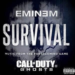 Rabbit Run Eminem Quotes. QuotesGram