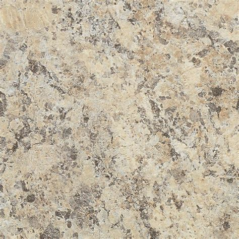 belmonte granite vertical grade laminate sheet 4 x 8