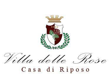 Casa Di Riposo A Roma by Retta Mensile Casa Di Riposo A Roma Villa Delle
