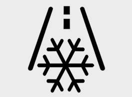 Kia Dashboard Warning Lights