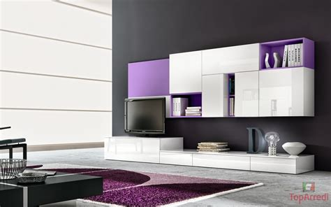 soggiorno moderno hely