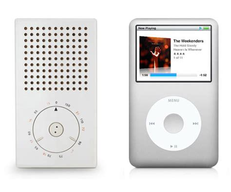 Less And More Dieter Rams At Sfmoma  Knoed Creative Blog