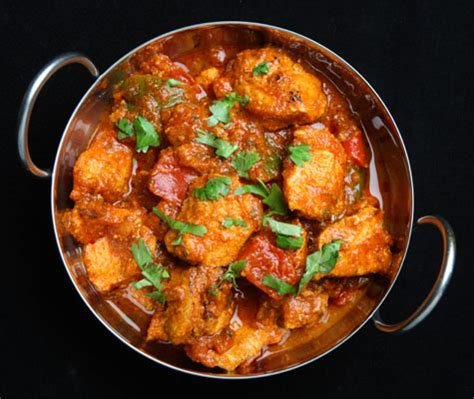 recipe  indian chicken curry dummies