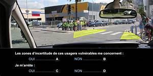 Code De La Route Question : code de la route question 24 passage pi ton ~ Medecine-chirurgie-esthetiques.com Avis de Voitures