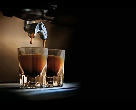 whole house filter award winning coffee caffè nero uk coffee stores