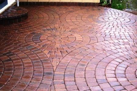 Keystone Brick Pavers by 12 Keystone Molds Make 1000s Of Keystone Driveway Pavers