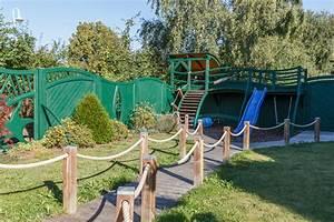 Spielplatz Für Garten : die wohnung ostseestern ostsee ferienwohnungen ~ Eleganceandgraceweddings.com Haus und Dekorationen