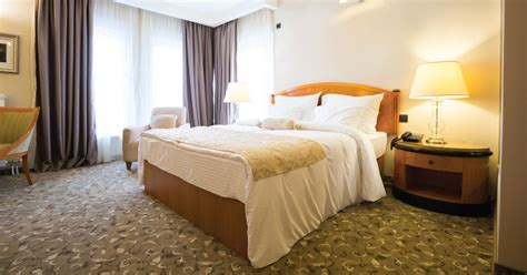 Imt insurance offers personal and commercial insurance products to help protect your family, home and business. Hotel Motel Insurance | Business Insurance | IMT Insurance